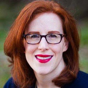 Alison J. Herzog 2016 Headshot
